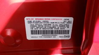 2012 Mitsubishi Lancer Sportback ES Virginia Beach, Virginia 32
