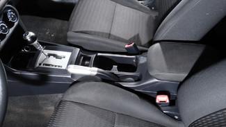 2012 Mitsubishi Lancer Sportback ES Virginia Beach, Virginia 22