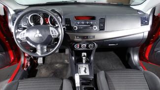 2012 Mitsubishi Lancer Sportback ES Virginia Beach, Virginia 12