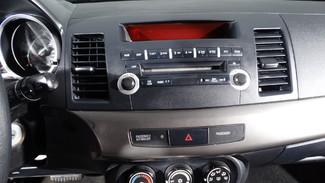 2012 Mitsubishi Lancer Sportback ES Virginia Beach, Virginia 19