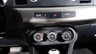 2012 Mitsubishi Lancer Sportback ES Virginia Beach, Virginia 20