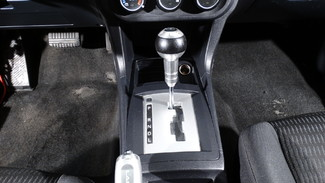 2012 Mitsubishi Lancer Sportback ES Virginia Beach, Virginia 21