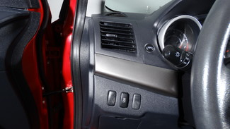 2012 Mitsubishi Lancer Sportback ES Virginia Beach, Virginia 25