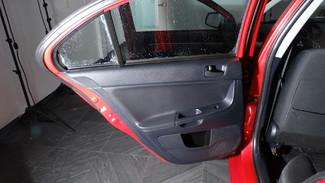 2012 Mitsubishi Lancer Sportback ES Virginia Beach, Virginia 29