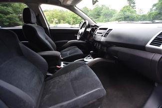 2012 Mitsubishi Outlander ES Naugatuck, Connecticut 8