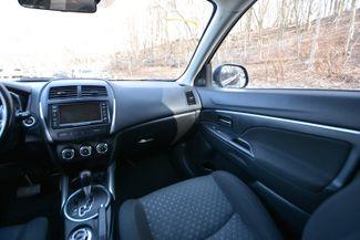2012 Mitsubishi Outlander Sport SE Naugatuck, Connecticut 16