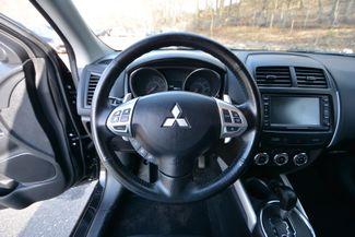 2012 Mitsubishi Outlander Sport SE Naugatuck, Connecticut 19