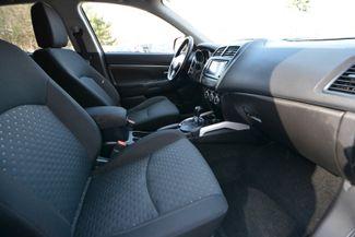 2012 Mitsubishi Outlander Sport SE Naugatuck, Connecticut 8