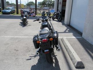 2012 Moto Guzzi V7 Classic Dania Beach, Florida 18