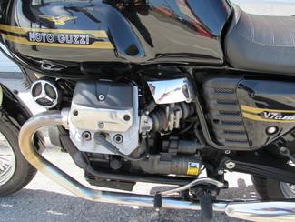 2012 Moto Guzzi V7 Classic Dania Beach, Florida 10