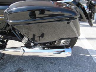 2012 Moto Guzzi V7 Classic Dania Beach, Florida 11