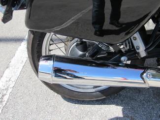 2012 Moto Guzzi V7 Classic Dania Beach, Florida 4