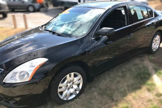2012 Nissan-2 Owner-30 Records Altima AUTO!! LOCAL TRADE!! S-32 MPH!! ON HIGHWAY!! Knoxville, Tennessee 1