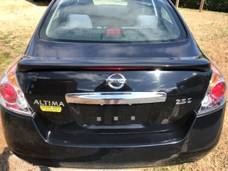 2012 Nissan-2 Owner-30 Records Altima AUTO!! LOCAL TRADE!! S-32 MPH!! ON HIGHWAY!! Knoxville, Tennessee 3