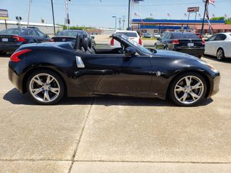 2012 Nissan 370Z Touring  in Bossier City, LA