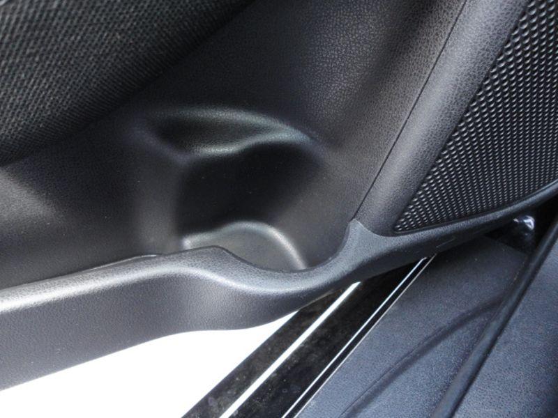 2012 Nissan 370Z   Brownsville TX  English Motors  in Brownsville, TX