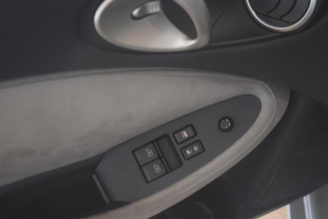 2012 Nissan 370Z Touring Richmond Hill, New York 5