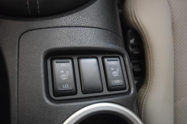 2012 Nissan 370Z Touring Richmond Hill, New York 11