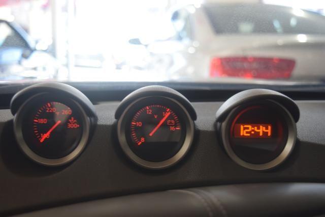 2012 Nissan 370Z Touring Richmond Hill, New York 9