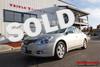 2012 Nissan Altima 2.5 S Atascadero, CA