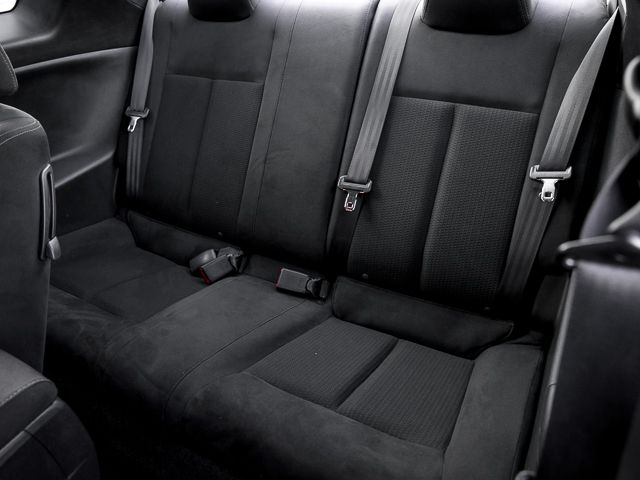 2012 Nissan Altima 2.5 S Burbank, CA 12