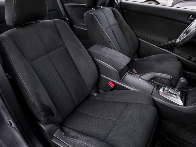 2012 Nissan Altima 2.5 S Burbank, CA 14