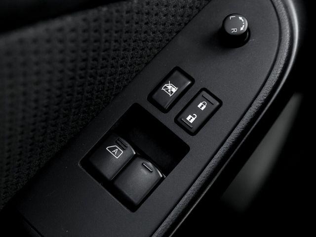 2012 Nissan Altima 2.5 S Burbank, CA 17