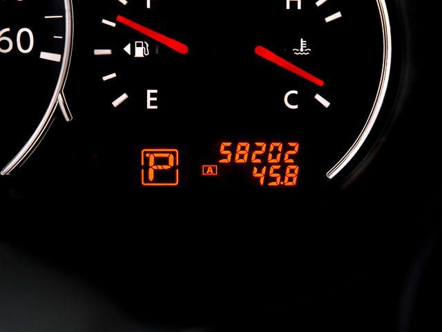 2012 Nissan Altima 2.5 S Burbank, CA 18