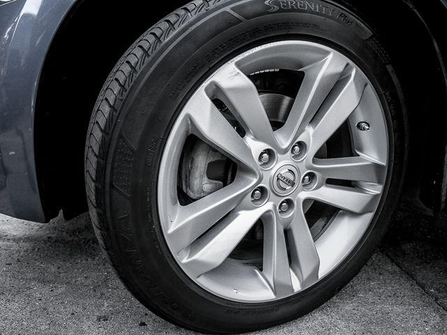 2012 Nissan Altima 2.5 S Burbank, CA 19