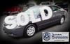 2012 Nissan Altima 2.5 S Chico, CA