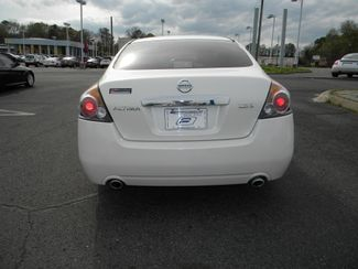 2012 Nissan Altima 25 S  city Georgia  Paniagua Auto Mall   in dalton, Georgia