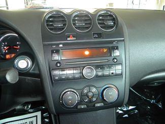 2012 Nissan Altima 25 S  city Georgia  Paniagua Auto Mall   in dalton, Georgia