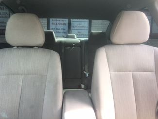 2012 Nissan Altima 2.5 S Devine, Texas 6