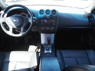 2012 Nissan Altima 3.5 SR Englewood, CO 10