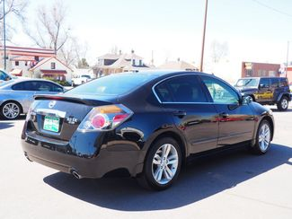 2012 Nissan Altima 3.5 SR Englewood, CO 5