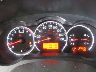 2012 Nissan Altima 2.5 S Gardena, California 5