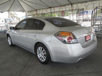2012 Nissan Altima 2.5 Gardena, California 1