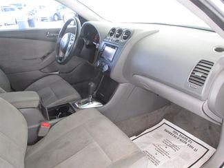 2012 Nissan Altima 2.5 Gardena, California 8