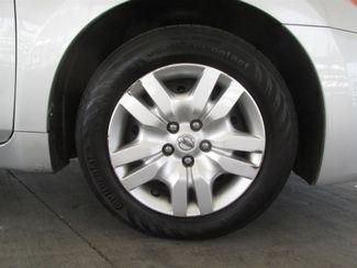 2012 Nissan Altima 2.5 Gardena, California 14