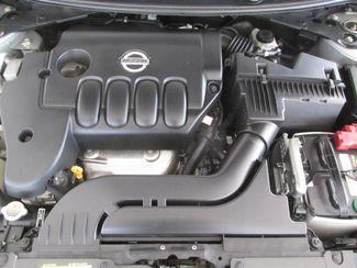 2012 Nissan Altima 2.5 Gardena, California 15