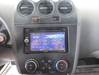 2012 Nissan Altima 2.5 Gardena, California 6