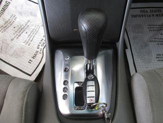 2012 Nissan Altima 2.5 Gardena, California 7