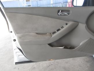 2012 Nissan Altima 2.5 Gardena, California 9