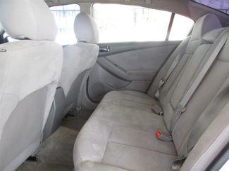 2012 Nissan Altima 2.5 Gardena, California 10