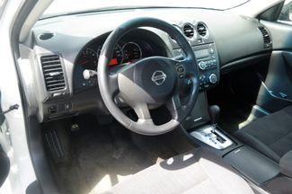 2012 Nissan Altima 2.5 S Hialeah, Florida 10