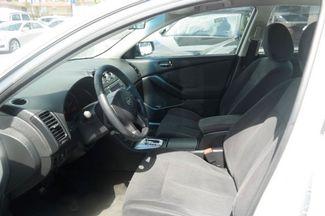 2012 Nissan Altima 2.5 S Hialeah, Florida 13