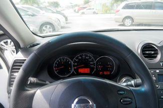 2012 Nissan Altima 2.5 S Hialeah, Florida 15