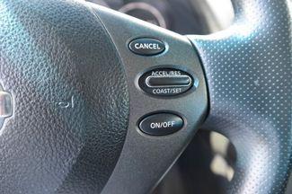 2012 Nissan Altima 2.5 S Hialeah, Florida 16