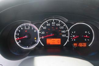 2012 Nissan Altima 2.5 S Hialeah, Florida 17