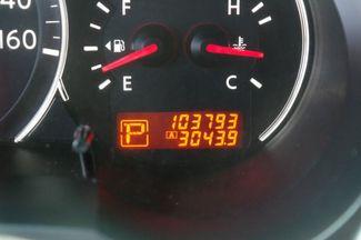 2012 Nissan Altima 2.5 S Hialeah, Florida 18